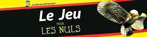jeuNulTrafic3